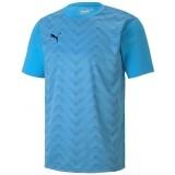 Camiseta Entrenamiento de Fútbol PUMA FtblNXT Graphic Core 656516-02