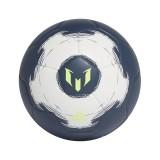 Balón Fútbol de Fútbol ADIDAS Messi Mini FL7028