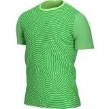 Camisa de Portero de Fútbol NIKE Gardien III BV6714-398