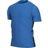 Camisa de Portero de Fútbol NIKE Gardien III BV6714-477