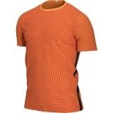 Camisa de Portero de Fútbol NIKE Gardien III BV6714-803
