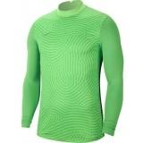 Camisa de Portero de Fútbol NIKE Gardien III BV6711-398