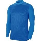 Camisa de Portero de Fútbol NIKE Gardien III BV6711-406