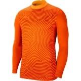Camisa de Portero de Fútbol NIKE Gardien III BV6711-803