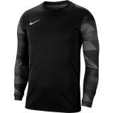 Camisa de Portero de Fútbol NIKE Park IV GK CJ6066-010