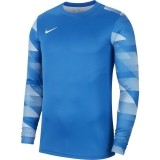 Camisa de Portero de Fútbol NIKE Park IV GK CJ6066-463