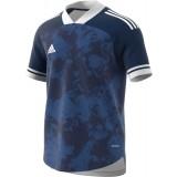 Camiseta de Fútbol ADIDAS Condivo 20  FT7261