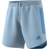 Calzona de Fútbol ADIDAS Condivo 20 Prime Blue FI4219