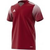 Camiseta de Fútbol ADIDAS Regista 20 FI4551