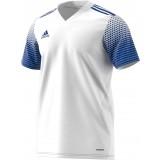 Camiseta de Fútbol ADIDAS Regista 20 FI4558