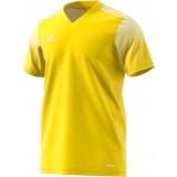 Camiseta de Fútbol ADIDAS Regista 20 FI4556