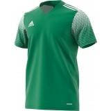 Camiseta de Fútbol ADIDAS Regista 20 FI4559
