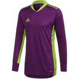 Camisa de Portero de Fútbol ADIDAS Adi Pro 20 FI4194