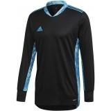 Camisa de Portero de Fútbol ADIDAS Adi Pro 20 FI4193