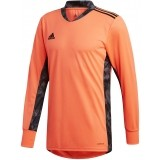 Camisa de Portero de Fútbol ADIDAS Adi Pro 20 FI4191
