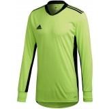 Camisa de Portero de Fútbol ADIDAS Adi Pro 20 FI4192