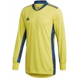 Camisa de Portero de Fútbol ADIDAS Adi Pro 20 FI4195
