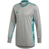 Camisa de Portero de Fútbol ADIDAS Adi Pro 20 FI4196