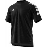 Camiseta Entrenamiento de Fútbol ADIDAS Condivo 20 Training Jersey ED9216