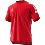 Camiseta Entrenamiento de Fútbol ADIDAS Condivo 20 Training Jersey ED9218