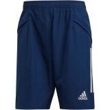 Calzona de Fútbol ADIDAS Condivo 20 Downtime Shorts ED9227