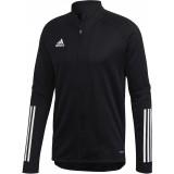 Chaqueta Chándal de Fútbol ADIDAS Condivo 20 Training Jacket FS7108