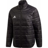 Chaquetón de Fútbol ADIDAS Condivo 18 Padded Jacket FT8073