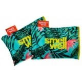 de Fútbol SMELLWELL Absorbeolores smellwell-111