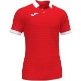 Camiseta de Fútbol JOMA Gold II 101473.602