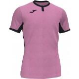Camiseta de Fútbol JOMA Toletum II 101476.031