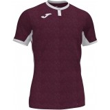 Camiseta de Fútbol JOMA Toletum II 101476.672