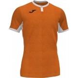 Camiseta de Fútbol JOMA Toletum II 101476.882