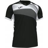 Camiseta de Fútbol JOMA Supernova II 101604.102