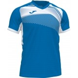 Camiseta de Fútbol JOMA Supernova II 101604.702