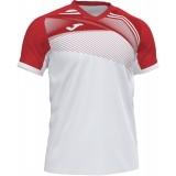 Camiseta de Fútbol JOMA Supernova II 101604.206