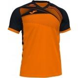 Camiseta de Fútbol JOMA Supernova II 101604.881