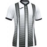 Camiseta de Fútbol JOMA Tiger II 101464.201