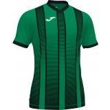 Camiseta de Fútbol JOMA Tiger II 101464.451