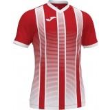 Camiseta de Fútbol JOMA Tiger II 101464.602