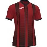 Camiseta de Fútbol JOMA Tiger II 101464.601