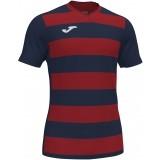 Camiseta de Fútbol JOMA Europa IV 101466.336
