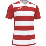 Camiseta de Fútbol JOMA Europa IV 101466.602