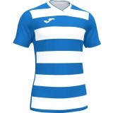 Camiseta de Fútbol JOMA Europa IV 101466.702