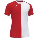 Camiseta de Fútbol JOMA City 101546.602