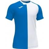 Camiseta de Fútbol JOMA City 101546.702