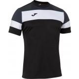 Camiseta de Fútbol JOMA Crew IV 101534.110