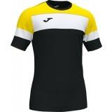 Camiseta de Fútbol JOMA Crew IV 101534.109