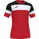 Camiseta de Fútbol JOMA Crew IV 101534.601