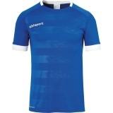 Camiseta de Fútbol UHLSPORT Division 2.0 1003805-03