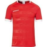 Camiseta de Fútbol UHLSPORT Division 2.0 1003805-04